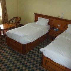 Отель Lacoul Pvt. Ltd. Непал, Сиддхартханагар - отзывы, цены и фото номеров - забронировать отель Lacoul Pvt. Ltd. онлайн комната для гостей