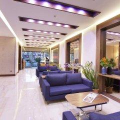 Artur Hotel Турция, Канаккале - 1 отзыв об отеле, цены и фото номеров - забронировать отель Artur Hotel онлайн интерьер отеля
