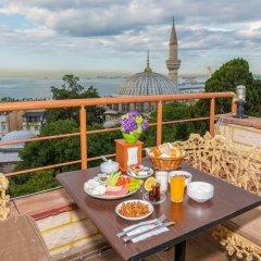 Stone Hotel Istanbul Турция, Стамбул - 1 отзыв об отеле, цены и фото номеров - забронировать отель Stone Hotel Istanbul онлайн фото 16