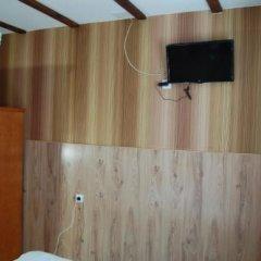 Отель Stivan Iskar Болгария, София - отзывы, цены и фото номеров - забронировать отель Stivan Iskar онлайн фото 2