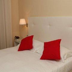 Отель Residenza Fiorentina комната для гостей фото 2