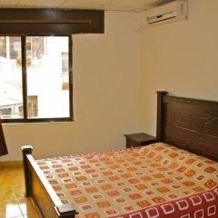 Отель Normas Hotel Иордания, Амман - отзывы, цены и фото номеров - забронировать отель Normas Hotel онлайн комната для гостей фото 4
