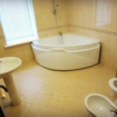 Гостевой Дом Гостиный Дворик Ярославль ванная