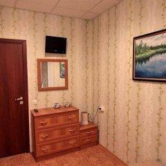 Welcome Hostel Санкт-Петербург фото 3