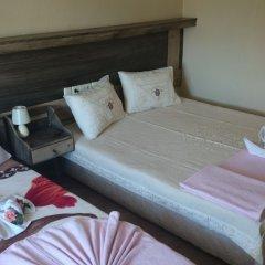 Wallabies Victoria Hotel Турция, Сельчук - отзывы, цены и фото номеров - забронировать отель Wallabies Victoria Hotel онлайн комната для гостей фото 3