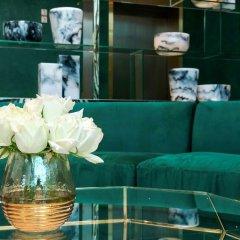 Maven Stylish Hotel Bangkok развлечения