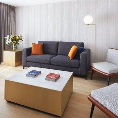 Отель Grand Hyatt Athens Греция, Афины - отзывы, цены и фото номеров - забронировать отель Grand Hyatt Athens онлайн комната для гостей фото 4