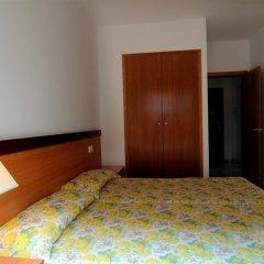 Отель RVHotels Tuca комната для гостей фото 3