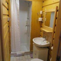 Отель Willa Magdalena Закопане ванная фото 2