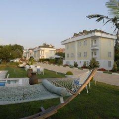 Park Hotel Tuzla Турция, Стамбул - отзывы, цены и фото номеров - забронировать отель Park Hotel Tuzla онлайн фото 23