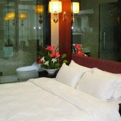 Milu Hotel фото 10
