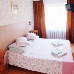 Отель Velga Вильнюс комната для гостей фото 2