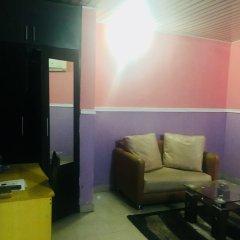Sylva Link Hotel Ltd комната для гостей фото 3