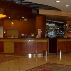 Point Hotel Conselve Консельве гостиничный бар