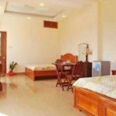 Отель Sunny C Hotel Вьетнам, Хюэ - отзывы, цены и фото номеров - забронировать отель Sunny C Hotel онлайн спа фото 2