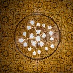Отель 2 BR Charming Apartment Fes Марокко, Фес - отзывы, цены и фото номеров - забронировать отель 2 BR Charming Apartment Fes онлайн фото 6