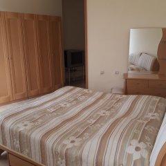 Отель University Hotel Армения, Цахкадзор - отзывы, цены и фото номеров - забронировать отель University Hotel онлайн сейф в номере