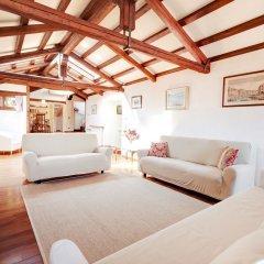 Отель San Marco Roof Terrace Apartment Италия, Венеция - отзывы, цены и фото номеров - забронировать отель San Marco Roof Terrace Apartment онлайн фото 3