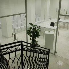 Отель Morin 10 удобства в номере фото 2