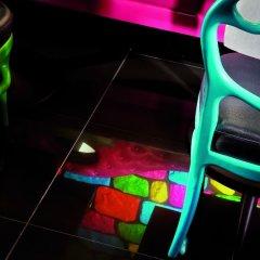 Отель Hôtel Cristal Champs Elysées Франция, Париж - отзывы, цены и фото номеров - забронировать отель Hôtel Cristal Champs Elysées онлайн детские мероприятия фото 2