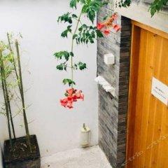 Отель Xiaoyi INN Китай, Пекин - отзывы, цены и фото номеров - забронировать отель Xiaoyi INN онлайн сауна