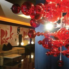Отель Room Mate Mario Испания, Мадрид - 2 отзыва об отеле, цены и фото номеров - забронировать отель Room Mate Mario онлайн развлечения