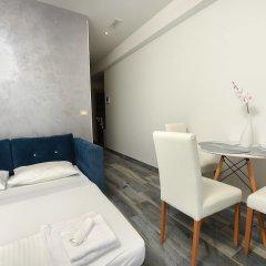 Отель Sea Point I Черногория, Тиват - отзывы, цены и фото номеров - забронировать отель Sea Point I онлайн