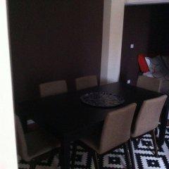 Апартаменты 4 Places - Lisbon Apartments фитнесс-зал
