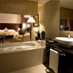 Отель Kempinski Hotel Amman Jordan Иордания, Амман - отзывы, цены и фото номеров - забронировать отель Kempinski Hotel Amman Jordan онлайн спа фото 2