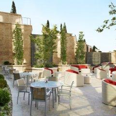 Отель Fairmont Baku at the Flame Towers Азербайджан, Баку - - забронировать отель Fairmont Baku at the Flame Towers, цены и фото номеров фото 3