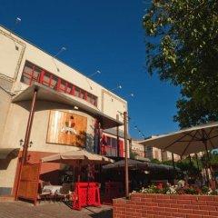 Гостиница Маринара фото 11