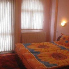 Отель Chalet Asevi Bansko Банско комната для гостей фото 4