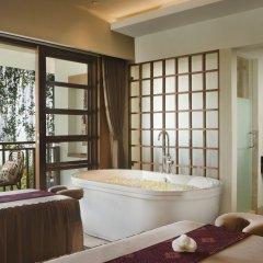 Ubud Village Hotel ванная фото 2