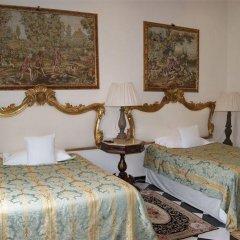 Отель Morali Palace фото 6