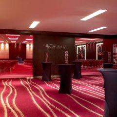 Отель Park Plaza Westminster Bridge London Великобритания, Лондон - 3 отзыва об отеле, цены и фото номеров - забронировать отель Park Plaza Westminster Bridge London онлайн сауна