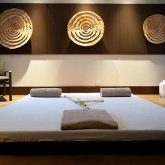EPIC SANA Algarve Hotel спа фото 2