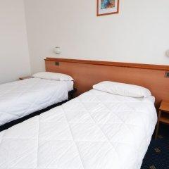 Отель Oasi Италия, Консельве - отзывы, цены и фото номеров - забронировать отель Oasi онлайн комната для гостей фото 3