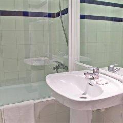 Отель Club La Noria ванная