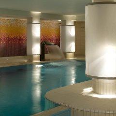 Отель Sofitel Grand Sopot бассейн