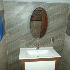 Akdag Турция, Усак - отзывы, цены и фото номеров - забронировать отель Akdag онлайн ванная фото 2