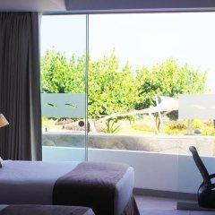 Estelar Vista Pacifico Hotel Asia спа фото 2