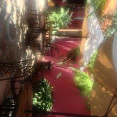 Отель Casa Campos фото 2