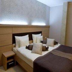 Отель City Code Spa комната для гостей фото 4