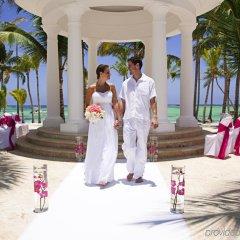 Отель Barcelo Bavaro Beach - Только для взрослых - Все включено Доминикана, Пунта Кана - 9 отзывов об отеле, цены и фото номеров - забронировать отель Barcelo Bavaro Beach - Только для взрослых - Все включено онлайн помещение для мероприятий фото 2