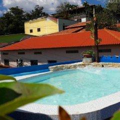 Отель Posada de Belssy Гондурас, Копан-Руинас - отзывы, цены и фото номеров - забронировать отель Posada de Belssy онлайн детские мероприятия