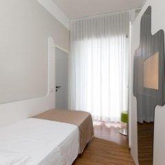 Hotel Magic комната для гостей
