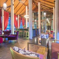 Отель Sunsuri Phuket интерьер отеля фото 2