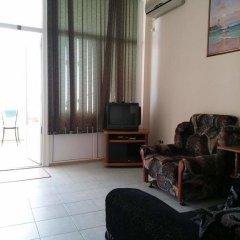 Гостиница Aurora Aparthotel в Анапе отзывы, цены и фото номеров - забронировать гостиницу Aurora Aparthotel онлайн Анапа интерьер отеля