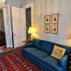 Отель Historic Capitol Stay Steps To World Power 5 Bedroom Home Вашингтон фото 6