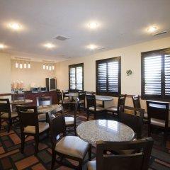 Отель Foxwood Inn & Suites Drayton Valley питание фото 2